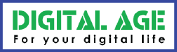 Digital Age BD Logo