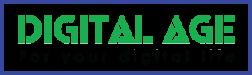Digital Age BD Logo